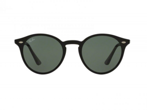 Ray-Ban RB2180N 51-21 Nero