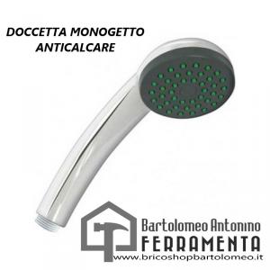 DOCCETTA MONOGETTO ANTICALCARE-2