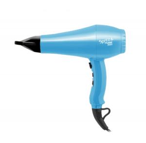 Asciugacapelli Muster Spritz 3000