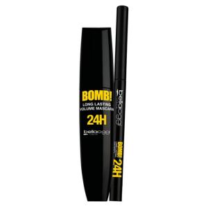 Sguardo Bomb 24H BellaOggi