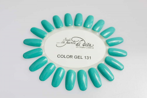 Gel color 131