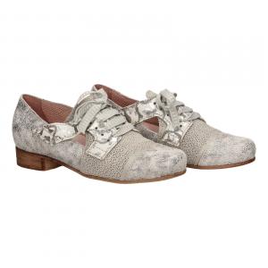 comb2-grigio-beige