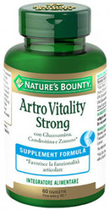 Artro Vitality Strong