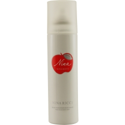 Nina Ricci Nina Deodorante Spray 150ml