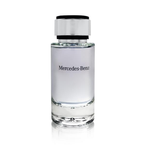 Mercedes-Benz Eau De Toilette Spray 75ml