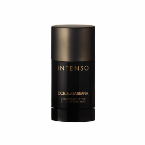 Dolce and Gabbana Intenso Deodorante Stick 75ml