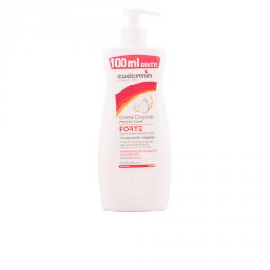 Eudermin Forte Body Milk 500ml