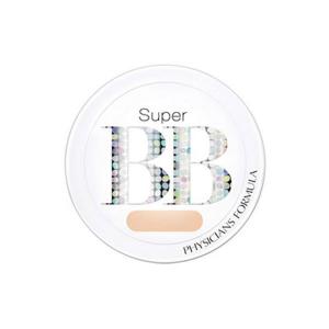 Physicians Formula Super Bb Cipria Compatta Balsamo Di Bellezza Chiara Media
