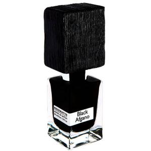 Nasomatto Black Afgano Extrait De Parfum Spray 30ml
