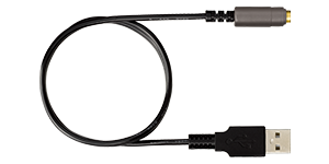 CASIO PRO TREK SMART WSD-F30-BU