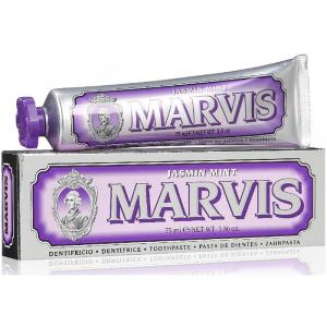 Marvis Jasmin Mint Dentifricio 75ml