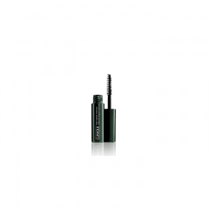 Clinique High Impact Máscara 01 Nero 3.5ml