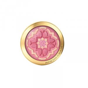 Physicians Formula Argan Wear Ultra Nourishing Argan Oil Blush Rose