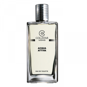 Collistar Acqua Attiva Eau De Toilette Spray 100ml