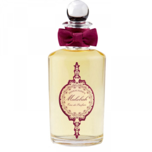Penhaligon's Malabah Eau De Parfum Spray 100ml