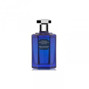 Lorenzo Villoresi Wild Lavender Eau De Toilette Spray 100ml