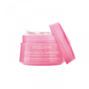 Collistar Crema Carezza Dell'amore 200ml