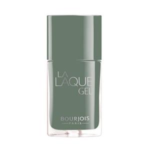 Bourjois La Laque 19 Sweet Green 10ml