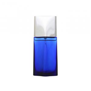 L'eau Bleue D'issey Pour Homme Eau De Toilette Spray 75ml