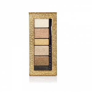 Physicians Formula Shimmer Strips Extreme Shadow And Liner Gold Eyes