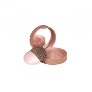 Bourjois Little Round Pot Blush 85 Sienne
