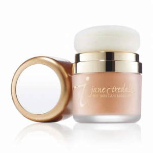 Jane Iredale Bronzer Powder Me Spf Dry Sunscreen Tanned