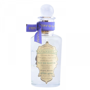 Penhaligon's Lavandula Eau De Parfum Spray 100ml