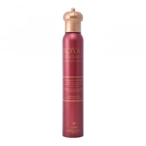 Chi Farouk Chi Royal Treatment Ultimate Control Hairspray Volumen 340g