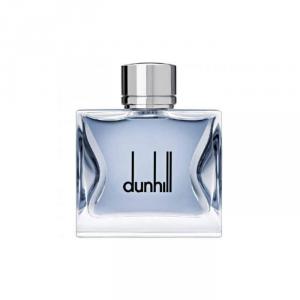 Dunhill London Men Eau De Toilette Spray 100ml
