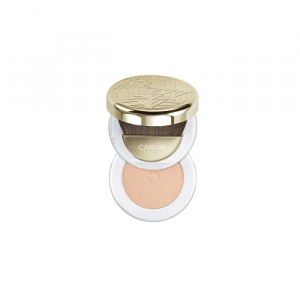 Caron Semi Loose Transparent Powder Naturelle