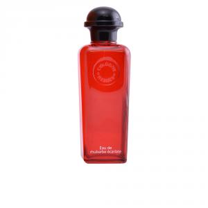 Hermes Eau de Rhubarbe Ecarlate Eau De Cologne Spray 100ml