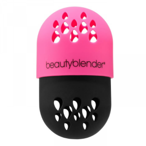 Beautyblender Protective Case