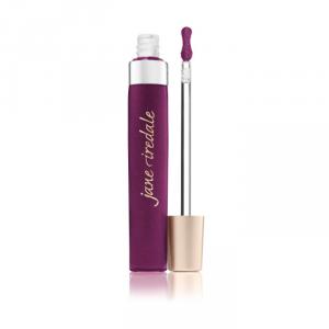 Jane Iredale Pure Gloss Lip Gloss Very Berry