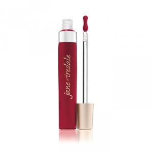 Jane Iredale Pure Gloss Lip Gloss Cherries Jubilee