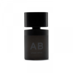 Blood Concept AB Liquid Spice Eau De Parfum Spray 50ml
