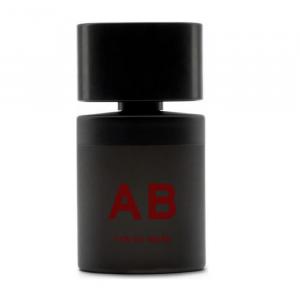 Blood Concept AB Tokyo Musk Eau De Parfum Spray 50ml