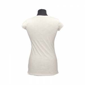 TOP-TEE BY BY BABY