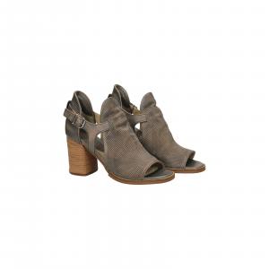 01552-grigio-taupe
