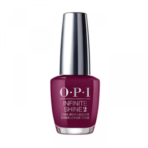 Opi Infinite Shine2 In The Cable Car-Pool Lane 15ml