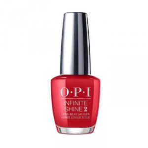 Opi Infinite Shine2 So Hot In Berns 15ml