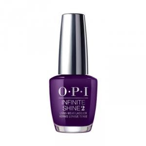 Opi Infinite Shine2 O Suzi 15ml