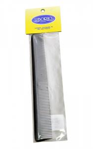 Pettine in plastica a denti stretti MAREB