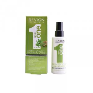 Revlon Uniq One Treatment Green Tea 150ml