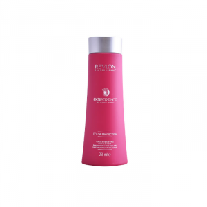 Revlon Eksperience Color Intensify Cleanser 250ml