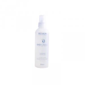 Revlon Eksperience Densi Pro Spray 190ml
