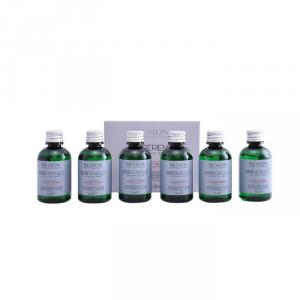 Revlon Eksperience Talassotherapy Revitalizing Oil 6 x 50ml