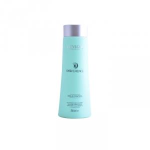 Revlon Eksperience Sebum Control Balancing Hair Cleanser 250ml