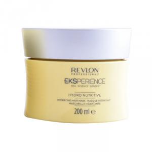 Revlon Eksperience Hydro Nutritive Mask 200ml
