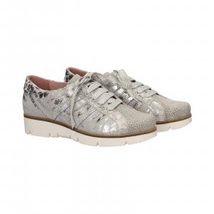 comb2-grigio-argento