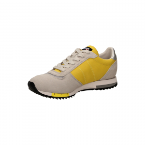 yello-giallo